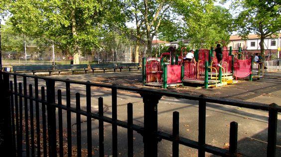 Staten Island School Of Civic Leadership