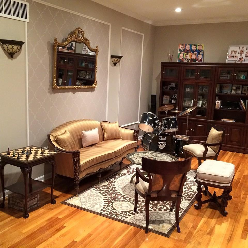Do you need to be wealthy to hire an interior designer - What do you need to be an interior designer ...