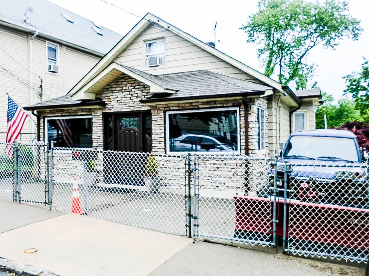 RealEstateSINY com Staten Island Blog