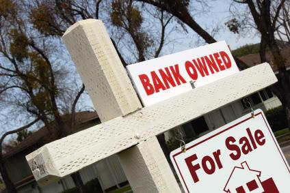 bankowned_424
