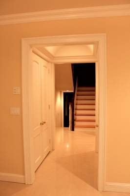 entryway_from_kit_400