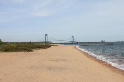 fdr_boardwalk_south_beach_3_400