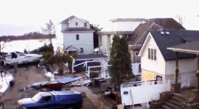 hurricane_sandy_goodall_400
