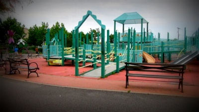 jennifer_playground_2_400