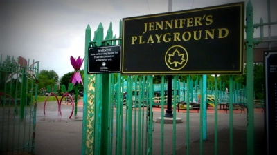 jennifer_playground_400