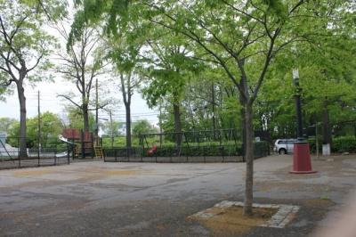 Kaltenmeier Playground