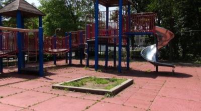 Lopez Park