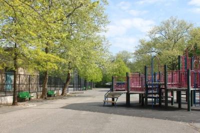 midland_playground_1_400