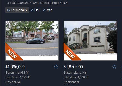 new_listings_503