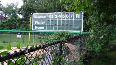 Northerleigh Park, Staten Island