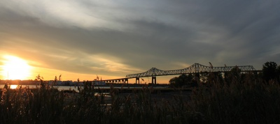 outerbridge_400
