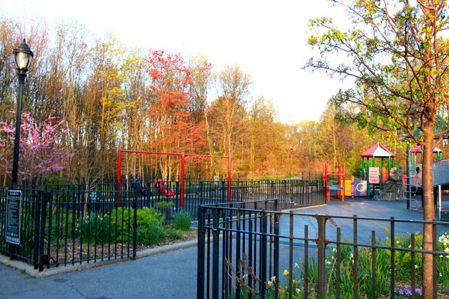 playground_640