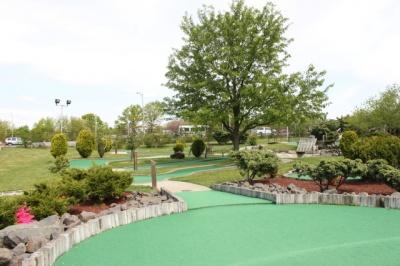 sports_park_mini_golf_400