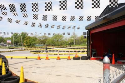 sports_park_raceway_400