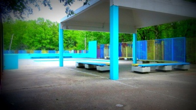tottenville_pool_3_400