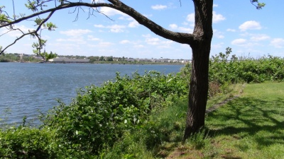 tottenville_shore_park_2_water_400