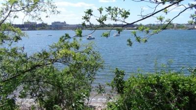 tottenville_shore_park_3_water_400