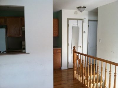 Staten Island Blog Apartment For Rent