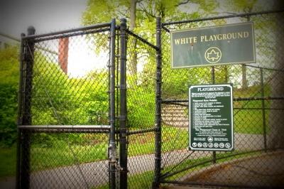white_playground_5_400